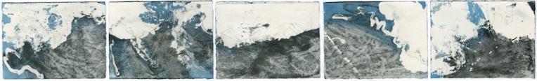 shetland-coastline-series-3