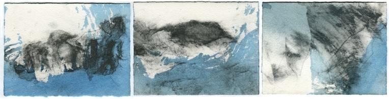 shetland-series-1-edited