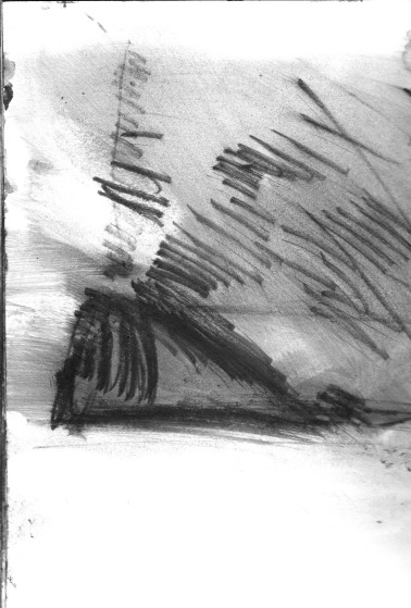 Faroe:Drawing 2
