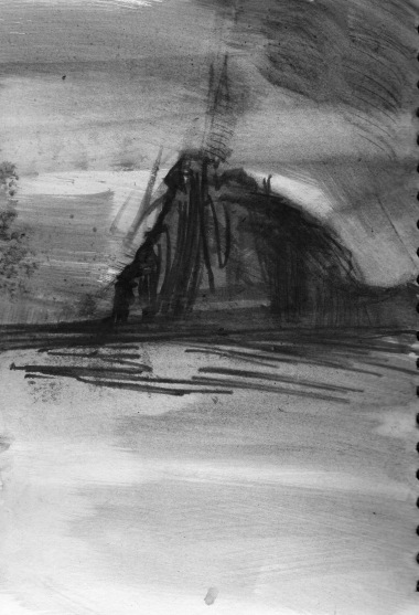 Faroe:Drawing 6