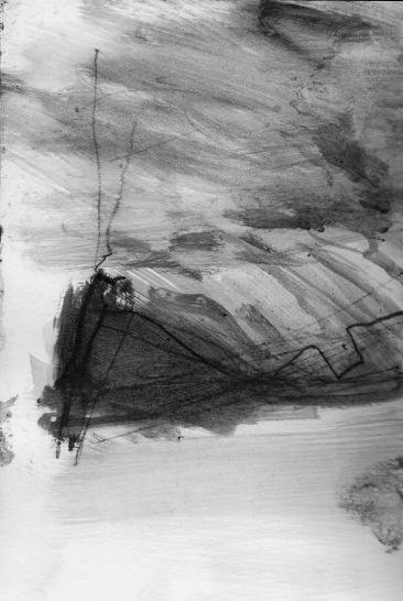 Faroe:Drawing 8